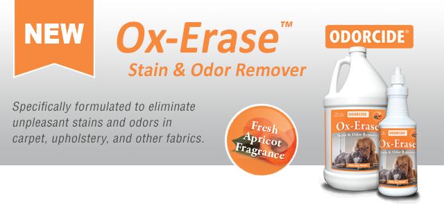 Ox-Erase